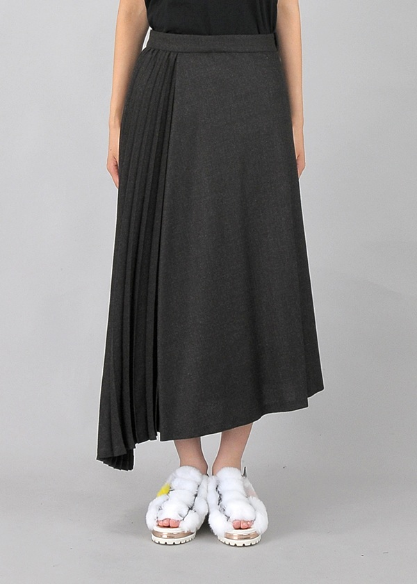 TSUMORI CHISATO / ブライトスアムンゼン / スカート