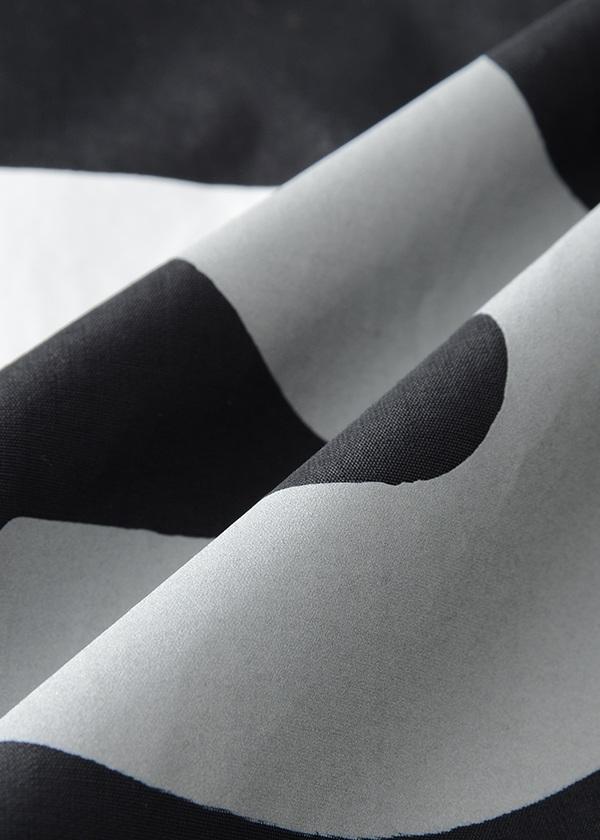 I.S. chisato tsumori design / I.S.ブルゾン / ブルゾン