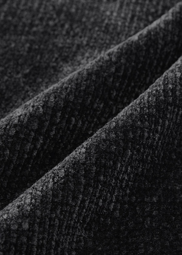 TSUMORI CHISATO / S ギラギラニット / セーター
