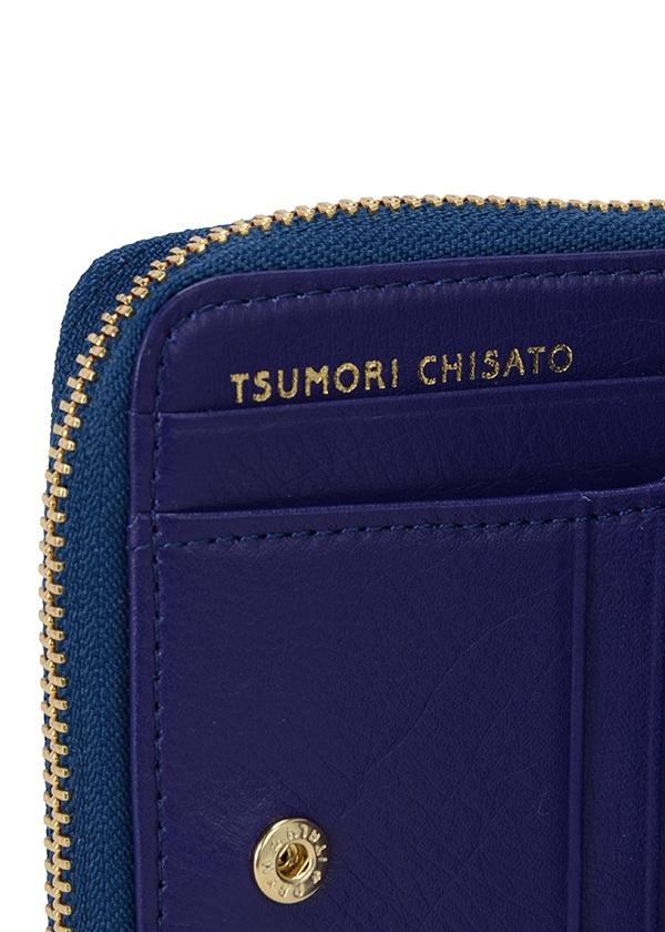 TSUMORI CHISATO / エジプシャンスターパース / 財布