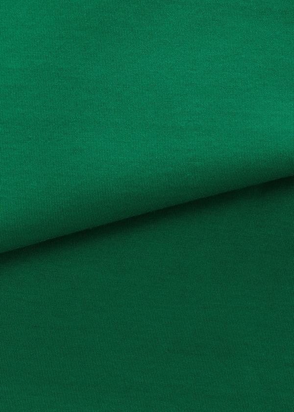 TSUMORI CHISATO / T ON Tシャツ / ワンピース