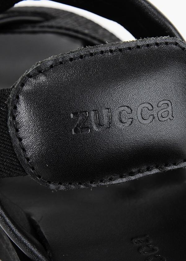 ZUCCa / S �N���X�x���g�T���_�� / �T���_��