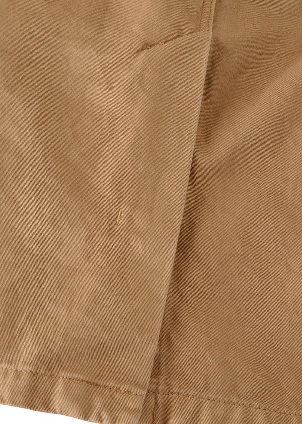 ZUCCa / (D)ヘビーチノ / スカート