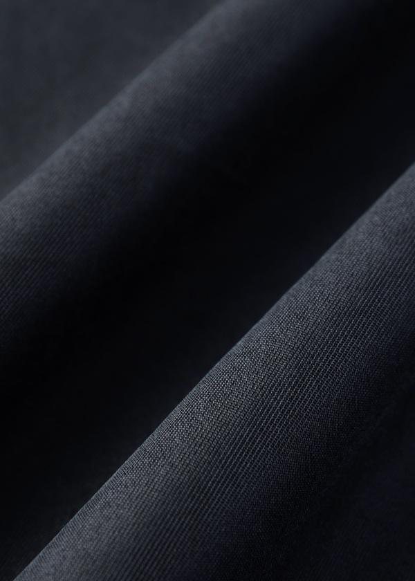 ZUCCa / S ドッキングセーター / ワンピース