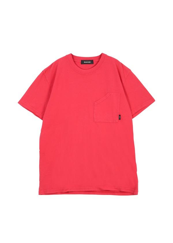<先行予約> メンズ バックロゴTシャツ / Tシャツ