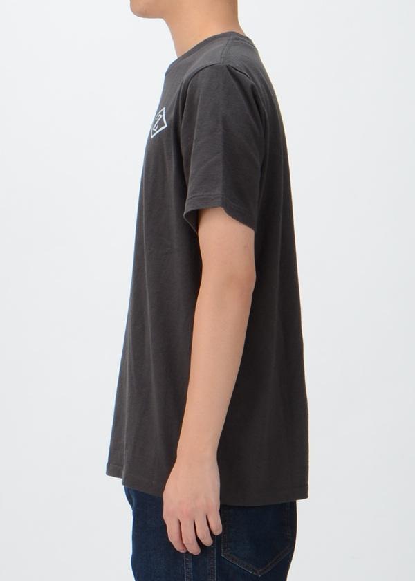 ZUCCa / メンズ (30)Z_ICON Tシャツ / Tシャツ