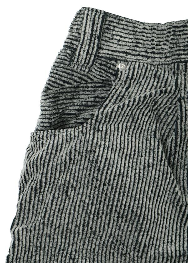 メルシーボークー、 / ガラコール / パンツ