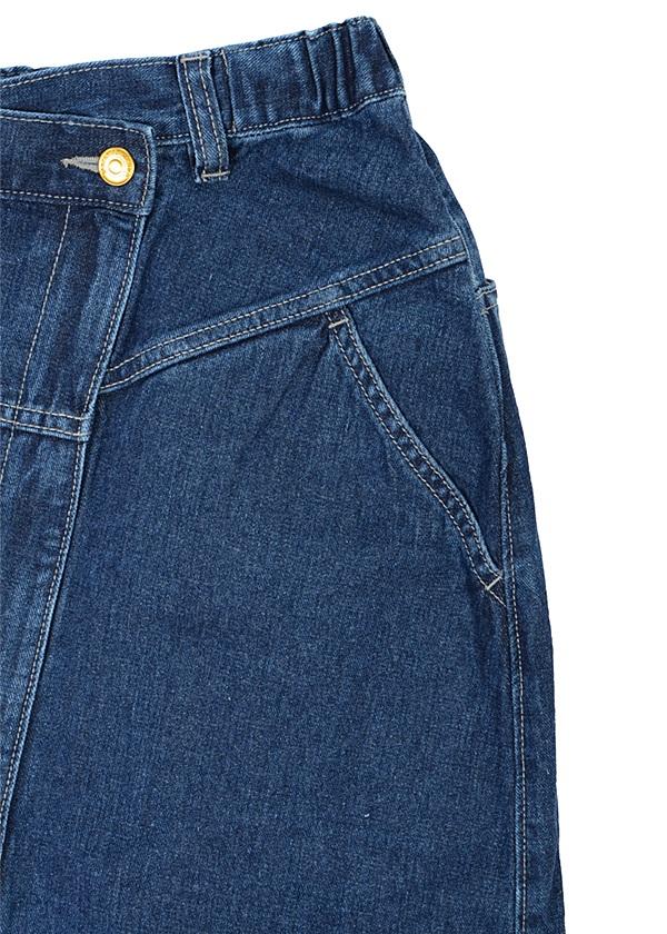 メルシーボークー、 / メル衣 / スカート