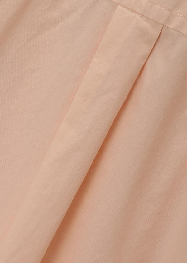 メルシーボークー、 / B:春イロシャツ / ブラウス