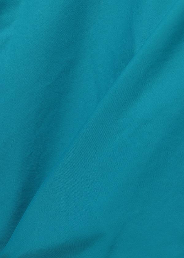 メルシーボークー、 / B:ハイシャカ(S) / カーディガン