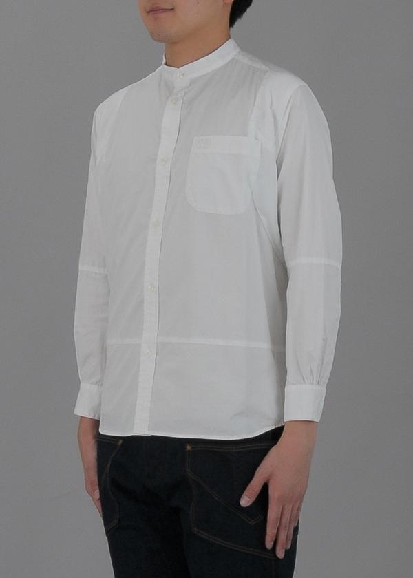 ネ・ネット / メンズ orcaシャツ / シャツ