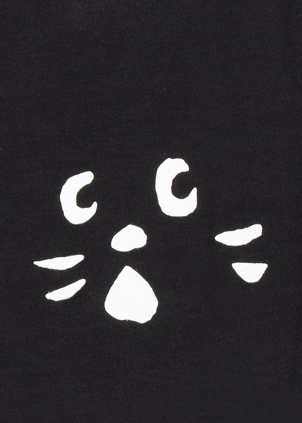 にゃー / キッズ にゃーベルトカバー / ベルトカバー