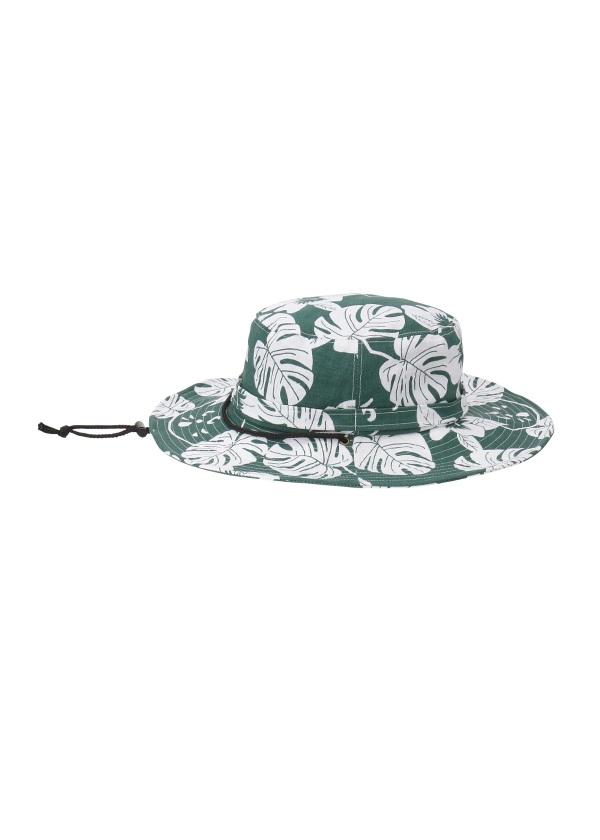 にゃー / GF にゃーアロハハット / 帽子