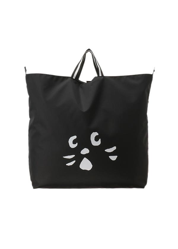 にゃー / GF にゃー2WAYショッパー / バッグ