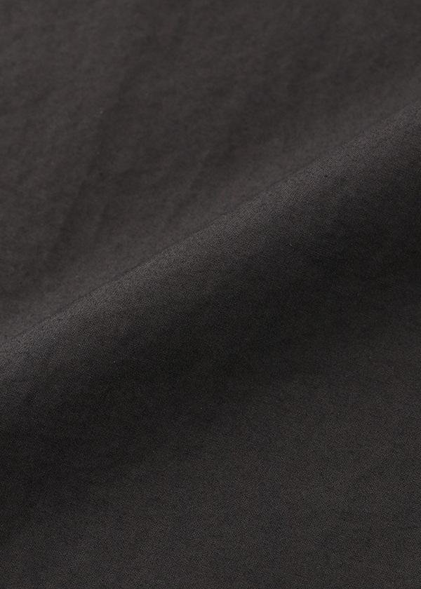 Plantation / コットンタイプライター / スカート
