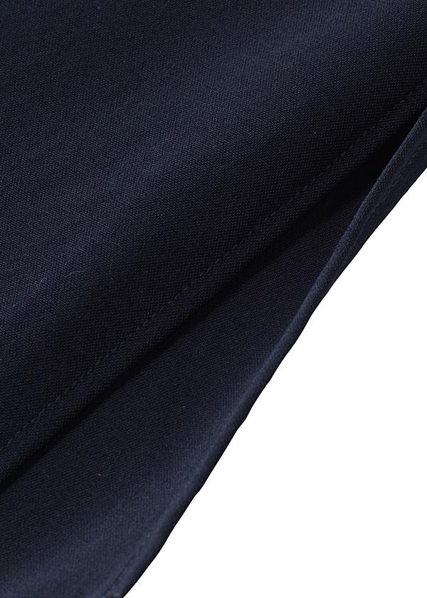 Shoulder tuck SH