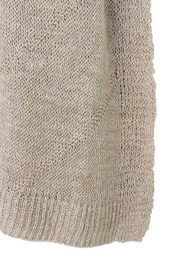 Linen Knit - VT