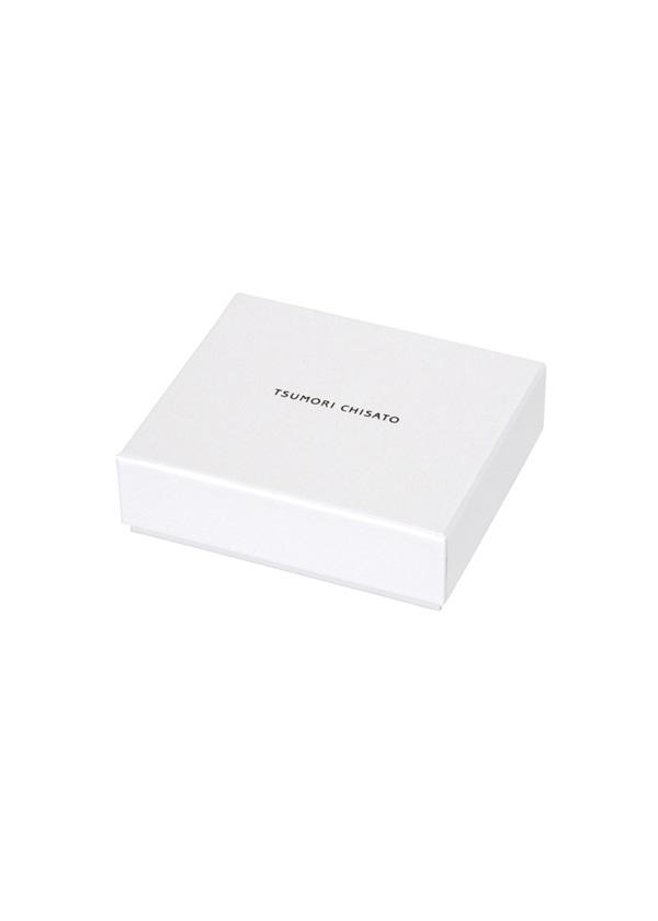 TSUMORI CHISATO / S パレットボタンアクセ / アクセサリー