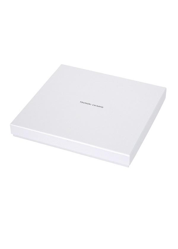 TSUMORI CHISATO / S パレットマンネックレス&ブローチ / アクセサリー