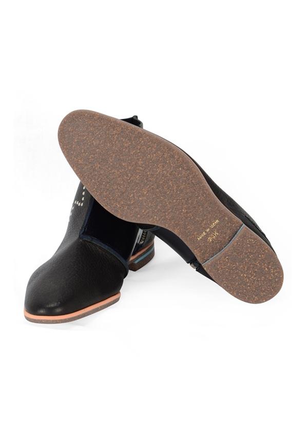 TSUMORI CHISATO / (C)スネークブーツ / ブーツ