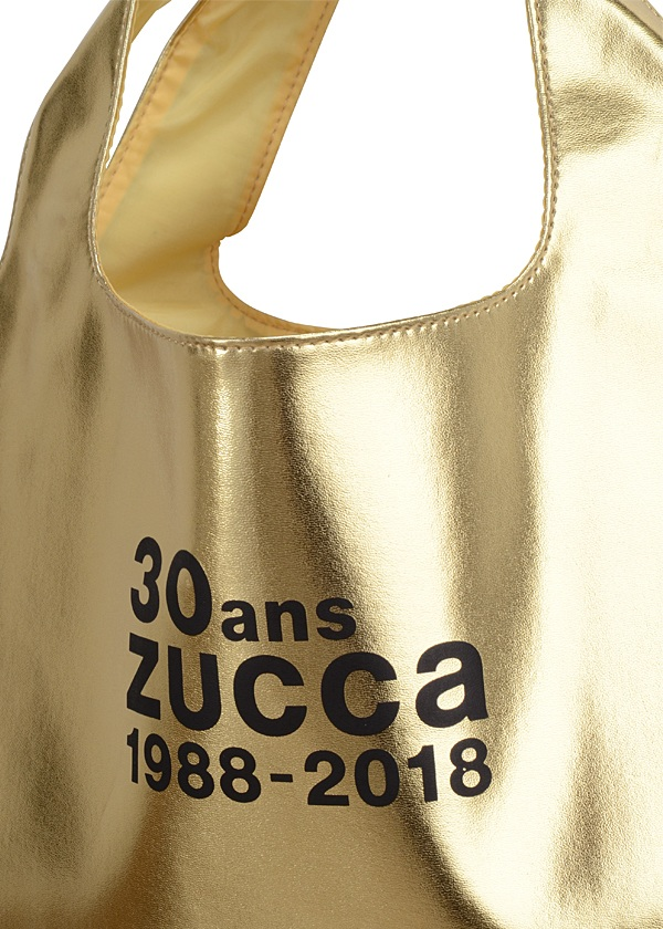 ZUCCa / S 30ans ACC / バッグ