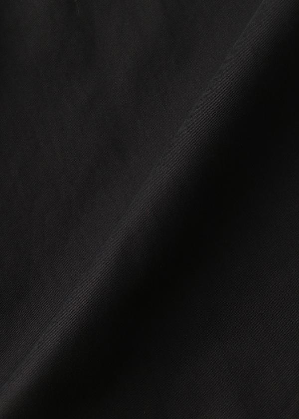ZUCCa / クリアコットンツイル / パンツ