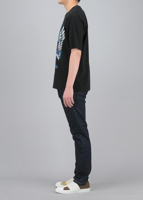 ZUCCa / メンズ BARONG Tシャツ / Tシャツ