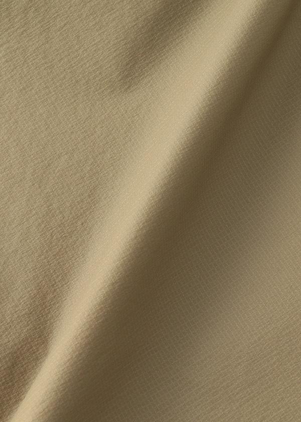 ZUCCa / (O) メンズ パッカブルナイロン / パンツ