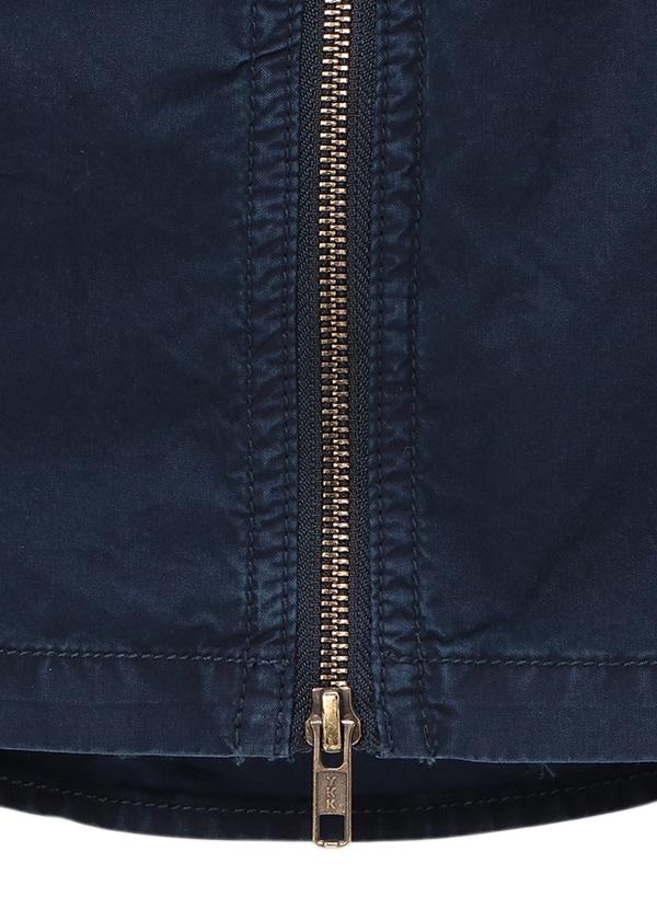 メルシーボークー、 / GF B:なつミツド / スカート