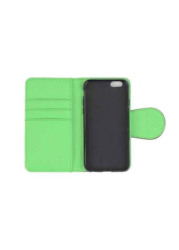 ネ・ネット / animal goods / iPhoneケース