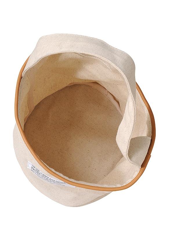 ネ・ネット / pickable 1mile bag / バッグ
