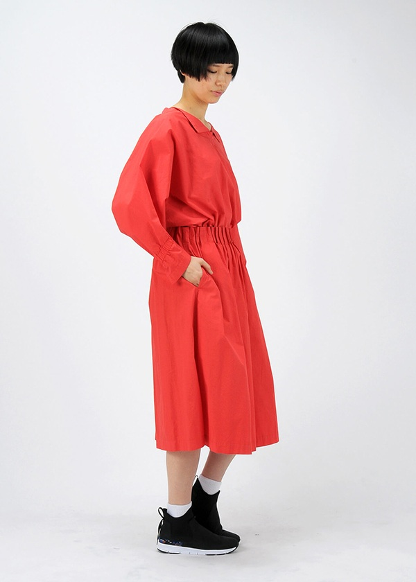 ネ・ネット / S wantan / スカート