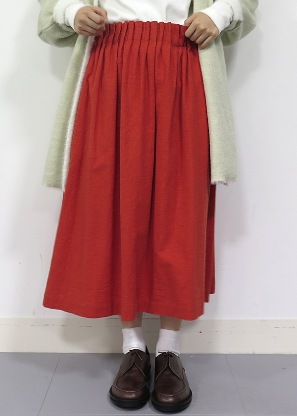 ネ・ネット / S wantan�A / スカート