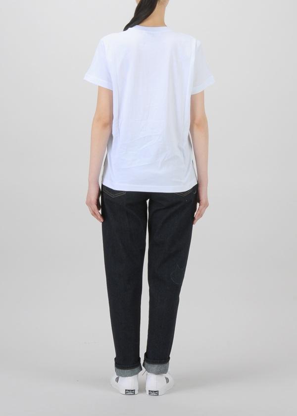 にゃー / S SUSOからにゃーT / Tシャツ