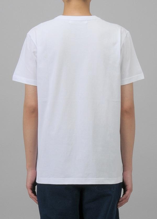 にゃー / ちぇりぶろにゃーT / Tシャツ