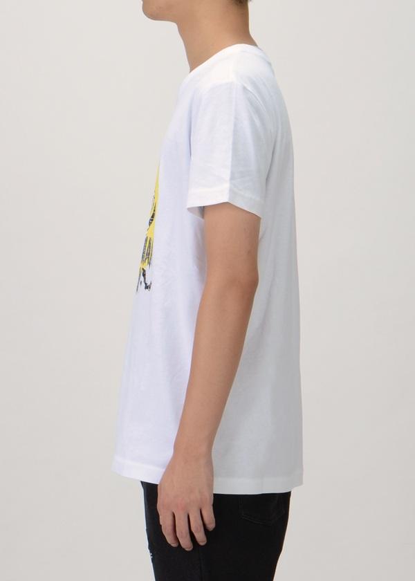 にゃー / GF マミーマンにゃー T / Tシャツ
