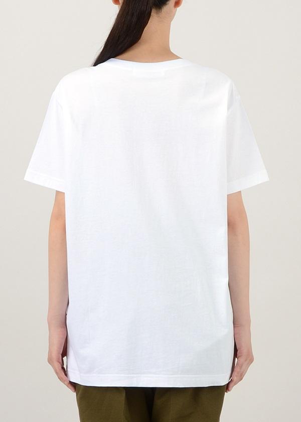 <先行予約> スプラッシュにゃー T / Tシャツ