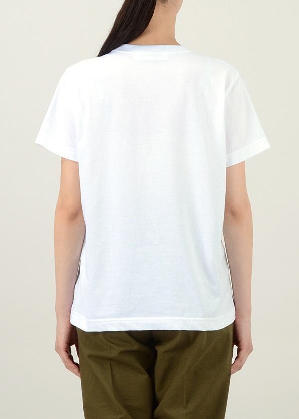 <先行予約> からふるドリンクにゃー T / Tシャツ