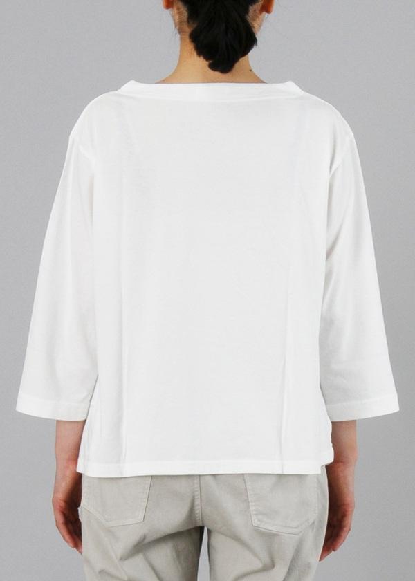 Plantation / ドッキングボイル / Tシャツ