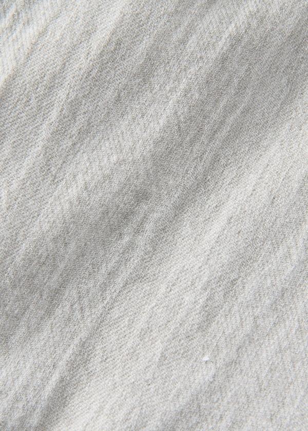 Plantation L-line / カラツヘリンボーン / ジャケット