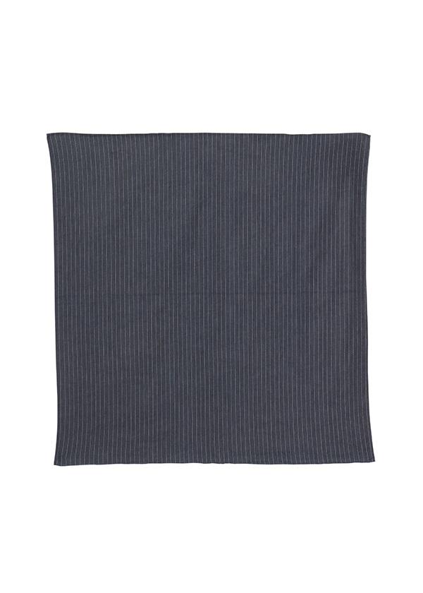 Stripe denim - PL / Ladies