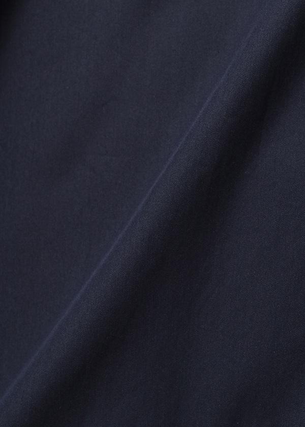 TSUMORI CHISATO / ギザブロード / ブルゾン