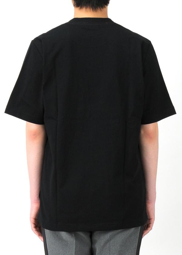 TSUMORI CHISATO / メンズ グアテマラポケT / Tシャツ