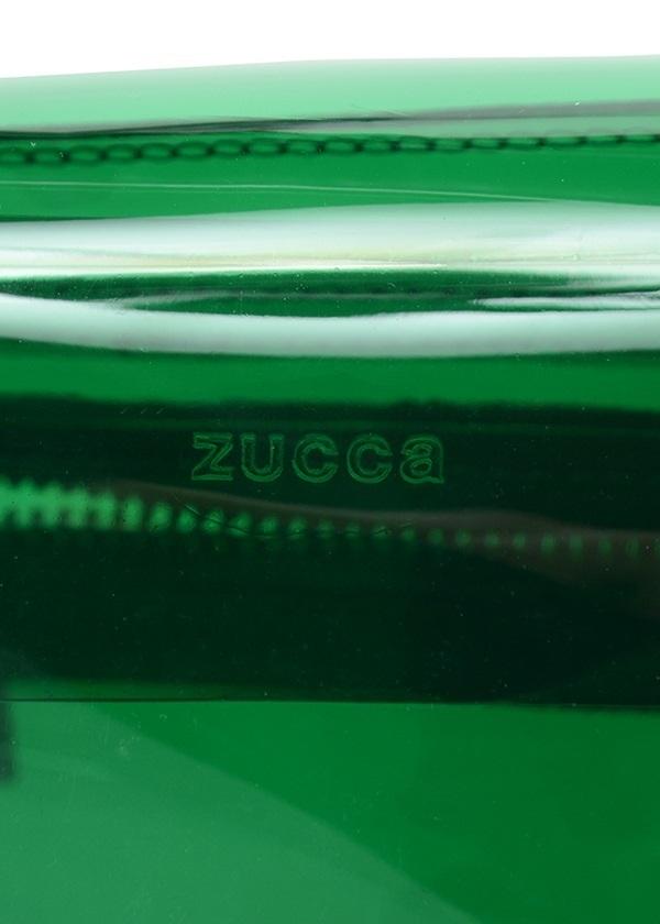ZUCCa / GF バックルバッグ キャンディ / バッグ