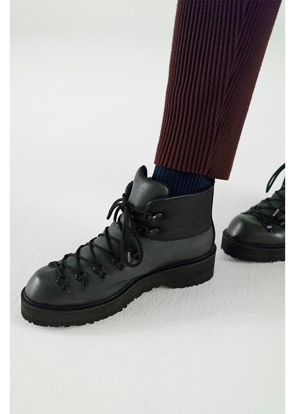 ZUCCa / S メンズ マウンテンブーツ / ブーツ
