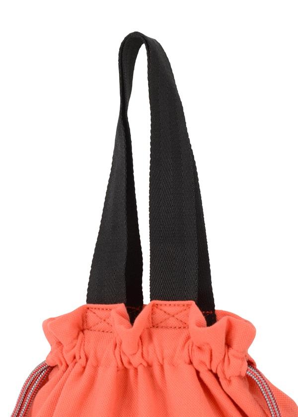 メルシーボークー、 / SP 小巾着かのこ / バッグ