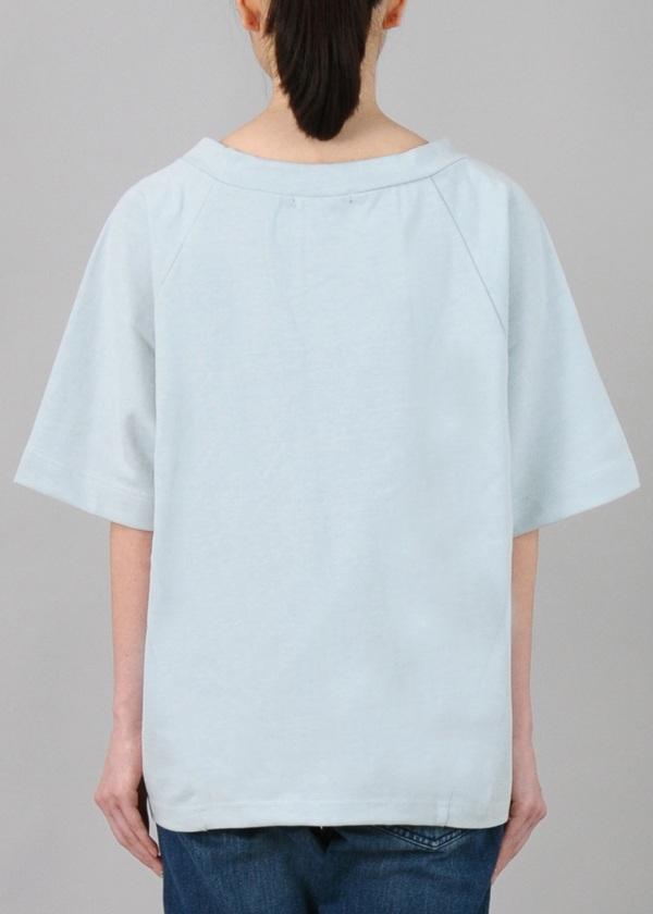 ネ・ネット / S BIGカットソー / Tシャツ