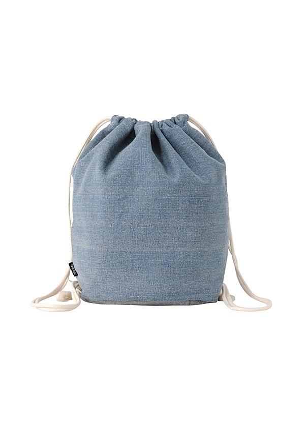 ネ・ネット / S pickable 1mile bag / バッグ