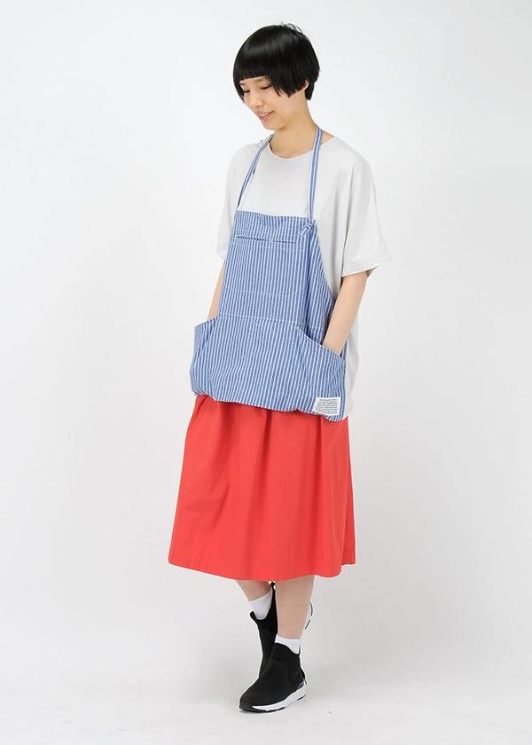 ネ・ネット / (O) wantan / スカート