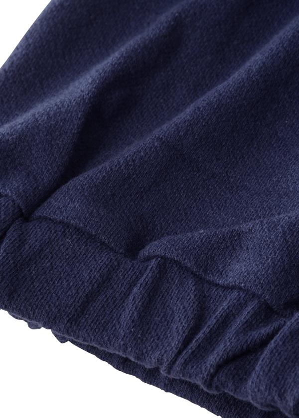 <先行予約> スモックジャージ / 羽織り